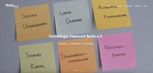 technet-berlin