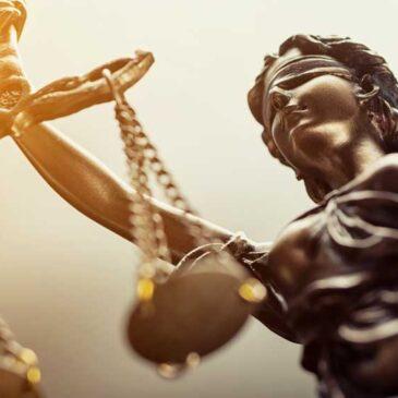 Über das Recht
